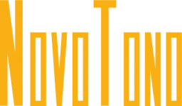 logo-NovoTono_ref