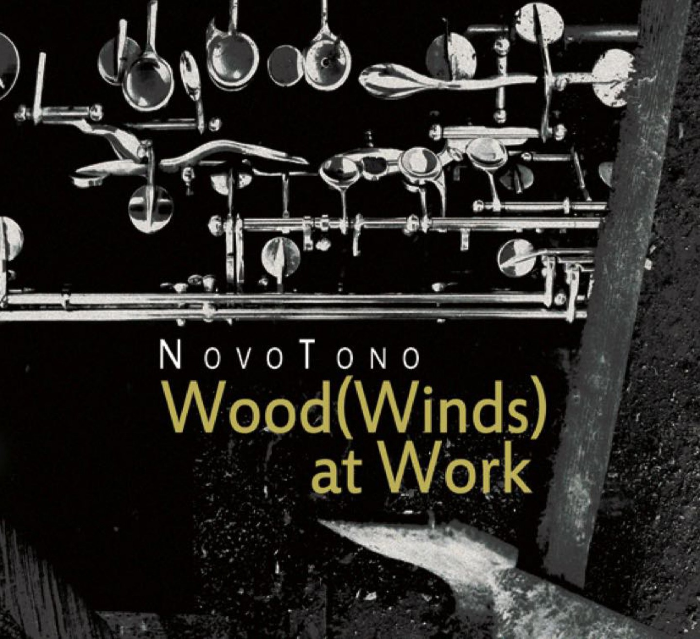 WOOD(WINDS)_AT_WORK_cover